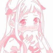 苏辙│粉色动漫女头│可惜你我山南水北 想抱抱你也没有机会.