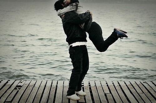 温暖的爱情侣图片_用爱温暖了我心